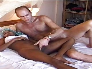 Buxomy Indian Teenagers Very First Big Man Rod Bang-out