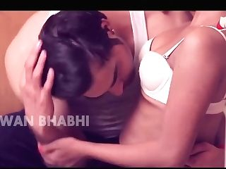 Hot Desi Indian Horny Alone Step-sis Fucked By Bro Hot Nymph