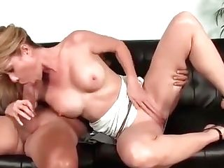 Desi Dalton Knows Her Daughter-in-law Cant Contest With Her Superb