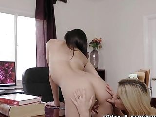 Student Affairs - Sweetheartvideo