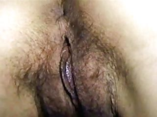 Indian Wifey Homemade Vid 051