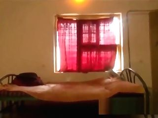 Matures Indian Wifey Bj's And Gets Fucked By Her Husba