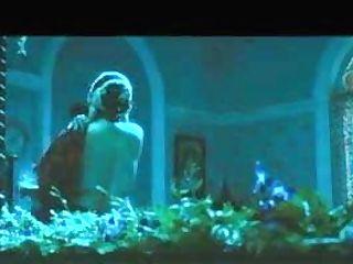 Bengali Actress Swastika Mukherjee Uncircumcised Scene