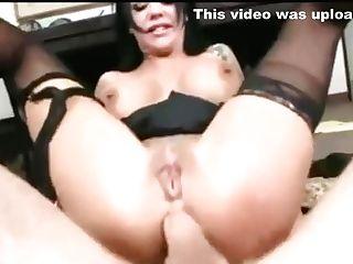 Exotic Adult Clip Jizz Shots Witness , It's Amazing
