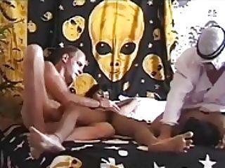 Indian Arab Porno Movie
