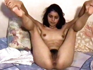 Indian Wifey Homemade Movie  433