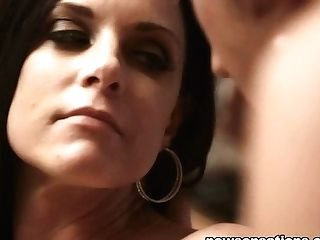 India Summer - Family Biz - Newsensations