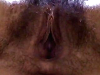 Indian Wifey Homemade Flick 136.wmv