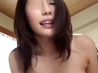 The Beautiful Japanese Dame Fucking With Beau