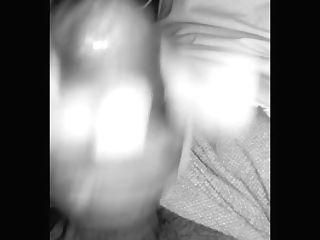 Mayanmandev - Desi Indian Boy Selfie Vid 58