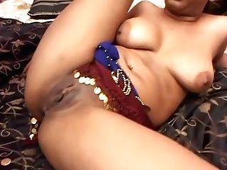 Matures Sexy Mummy Sex Industry Star Sucking Fucking Milky Stud