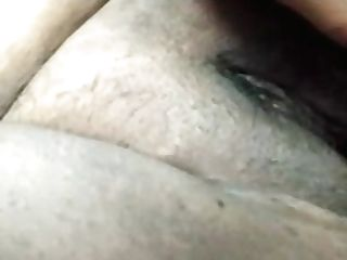 Tamil Doll Carrot Fuck-a-thon Squirting