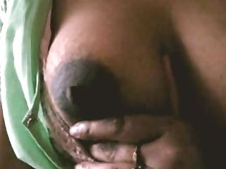 Desi Aunty Round Cupcakes Exposed And Fondled