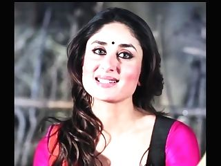 Hot & Sexy Kareena Kapoor Wails!